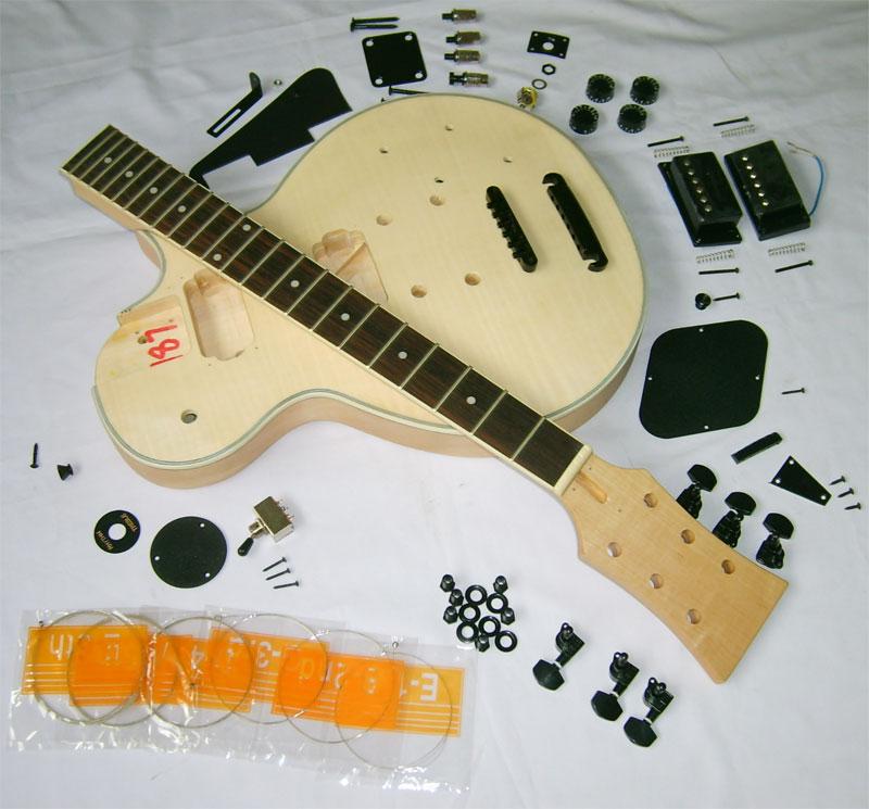 Guitar_Parts